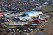 کارگاه های آموزشی در حوزه صنعت، معدن و تجارت در گیلان برگزار می شود