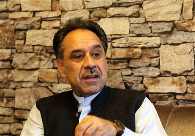 حکمتیار منشا درگیری ها در کابل است