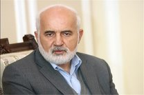 گازرسانی به ویلای شخصی وزیر سابق