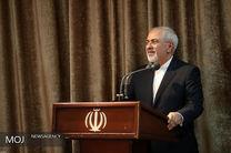 آمریکا میتواند با بازگشت به برجام راه را برای مذاکره با ایران هموار کند