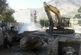 هیچ راهی جز تخریب پل بهداری خرم آباد وجود ندارد