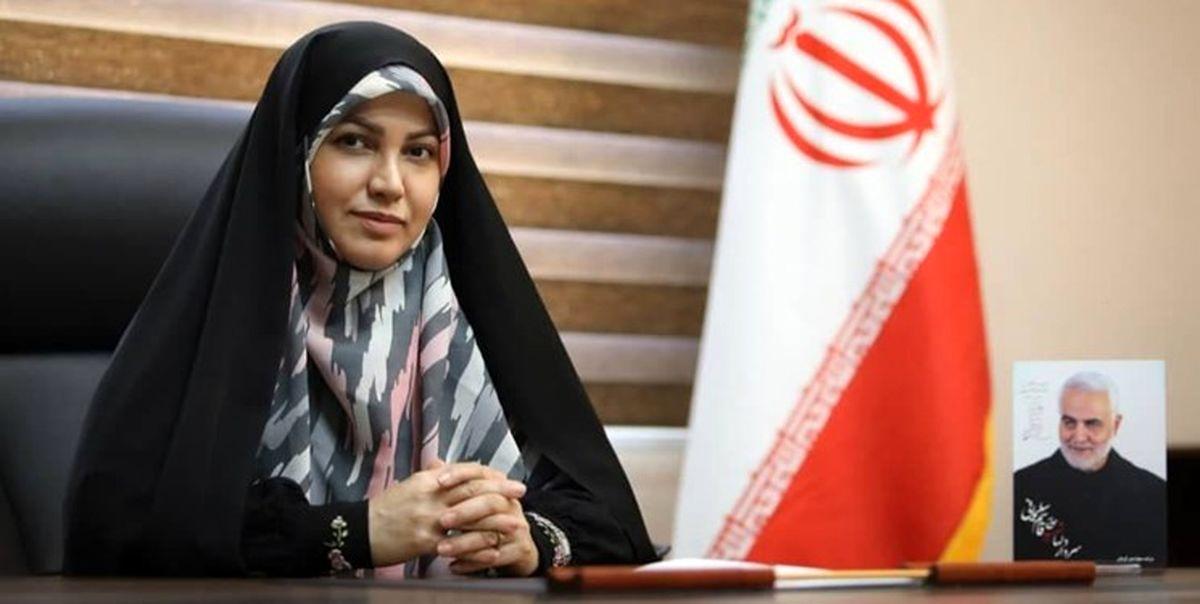 ابتلای عضو هیأت رئیسه شورای شهر تهران به کرونا