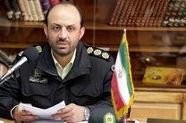 ثبت بیش از 78 میلیون تردد خودرو در جاده های اصفهان/ واژگونی عامل بیش از 50 درصد حوادث رانندگی