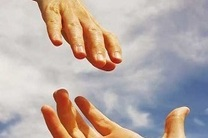 کمک ۶۰ میلیون ریالی خیّر مقیم استرالیا به بیمارستان حضرت ابوالفضل(ع) کاشمر