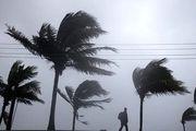 اخطاریه هواشناسی سیستان و بلوچستان درباره وزش بادهای 120 روزه