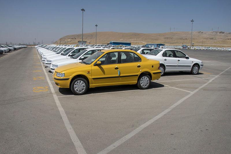 مافیای خودروسازان محصولات بی کیفیت را به هر قیمتی به مردم تحمیل می کند