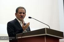 آمریکایی ها قادر نخواهند بود صادرات نفت ایران را به صفر برسانند/  نمیتوان با ملت ایران با زورگویی سخن گفت