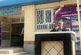 افتتاح یکصدمین مدرسه بنیاد مستضعفان در شهرستان بجنورد
