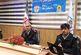 مجرم اینترنتی به دام پلیس گرفتار شد