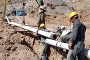 بهره برداری از 280 پروژه بزرگ گازرسانی در استان اصفهان