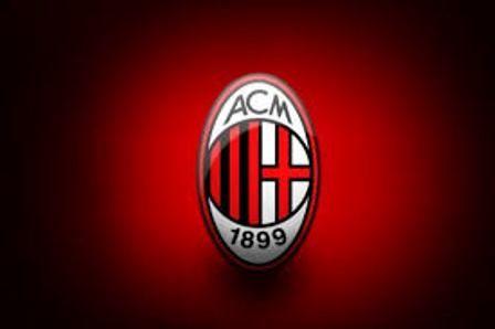 باشگاه میلان ایتالیا به چینی ها فروخته شد