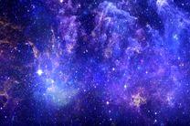 اعلام ویژگی های جدید و خاص برای ماده تاریک از سوی ناسا