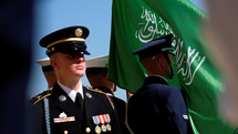 آمریکا نسبت به سفر شهروندانش به عربستان هشدار داد