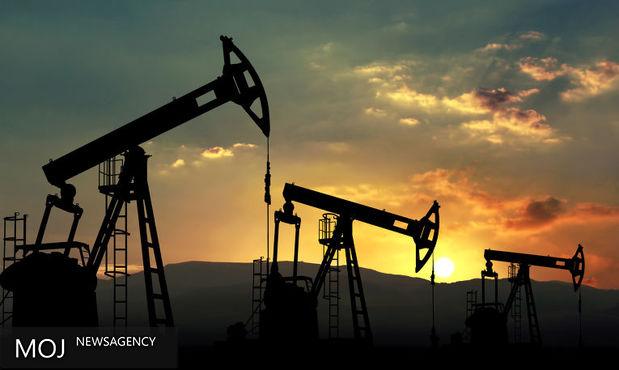 طلای سیاه در انتظار افزایش قیمت / بازگشت نفت به کانال ۸۰ دلاری
