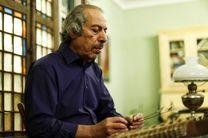 پشنگ کامکار در تالار وحدت تکنوازی میکند