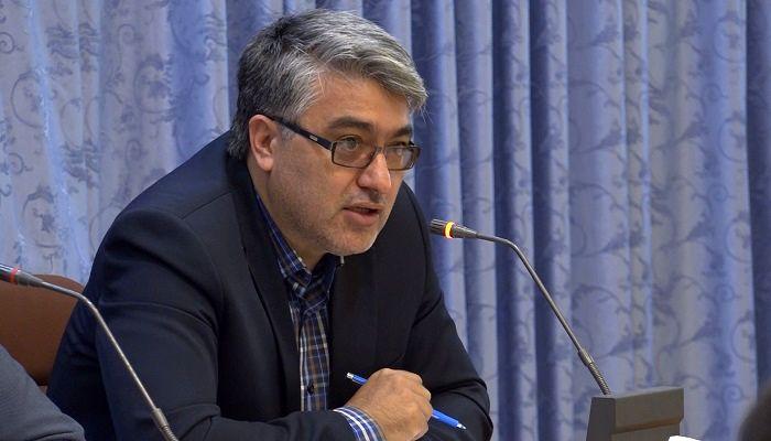 اجرای 4 طرح شاخص فرهنگی در استان اردبیل