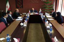 سلطانیفر: بانوان کبدیکار باید از حق و حقوق خود برخوردار باشند