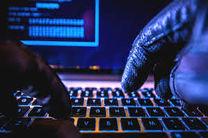 دستگیری هکر 18 ساله در خمینی شهر / سرقت 13 اطلاعات حساب بانکی با فیشینگ