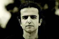 بهاری مدیر روابط عمومی جشنواره موسیقی فجر شد