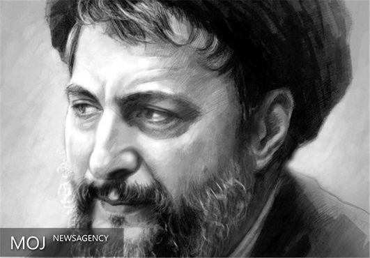 شریعتی ادیبی بزرگ با اندیشۀ باز اسلامی و انقلابی بود