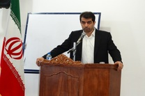 گذر از پیک تابستان بدون حادثه پرسنلی در شرکت توزیع نیروی برق مازندران