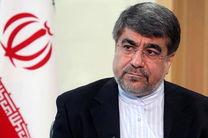 روحانی انتخاب اول و آخر اعتدال و توسعه است