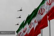 تشریح برنامههای فرهنگی تبلیغی ارتش به مناسبت ۲۹ فروردین