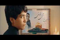 نسل سینمایی جدید حوزه هنری فعالاند