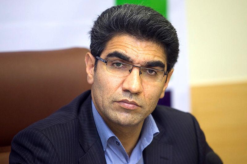 کرمانشاه باید جزء 10 استان برتر کشور در کسبوکار باشد