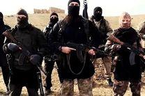 شیوه ویژه داعش برای نفوذ به اروپا