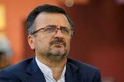 پاداش صعود تیم ملی آماده شد/ تیم ملی فوتبال ایران مورد حمایت کشور، مردم و دولت است