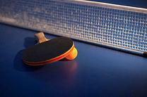 جدیدترین رنکینگ فدراسیون جهانی تنیس روی میز