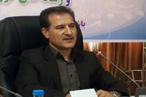 برگزاری یادواره شهدای دانش آموز در کردستان