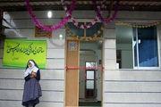 احداث ۴۹۳ واحد مسکونی برای مددجویان مازندرانی