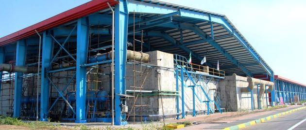 واگذاری پروژههای شرکت آب و فاضلاب روستایی به بخش خصوصی