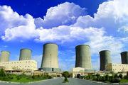 رکورد شکنی بزرگترین نیروگاه سیکل ترکیبی خاورمیانه