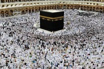 اعلام فهرست وسایل مورد نیاز زائران برای سفر حج
