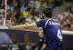 پخش زنده بازی والیبال ایران و کانادا از شبکه سه سیما