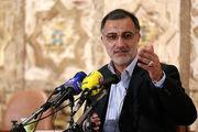 هیچ کشوری توان حمله به ایران را ندارد
