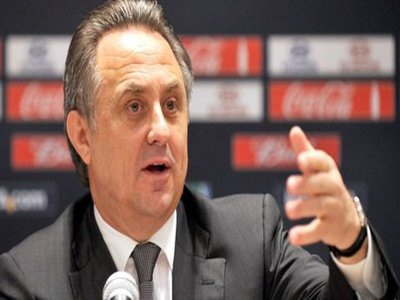 موتکو: فوتبال ایران بسیار قدرتمند است/ در حال بررسی برگزاری بازی دوستانه هستیم
