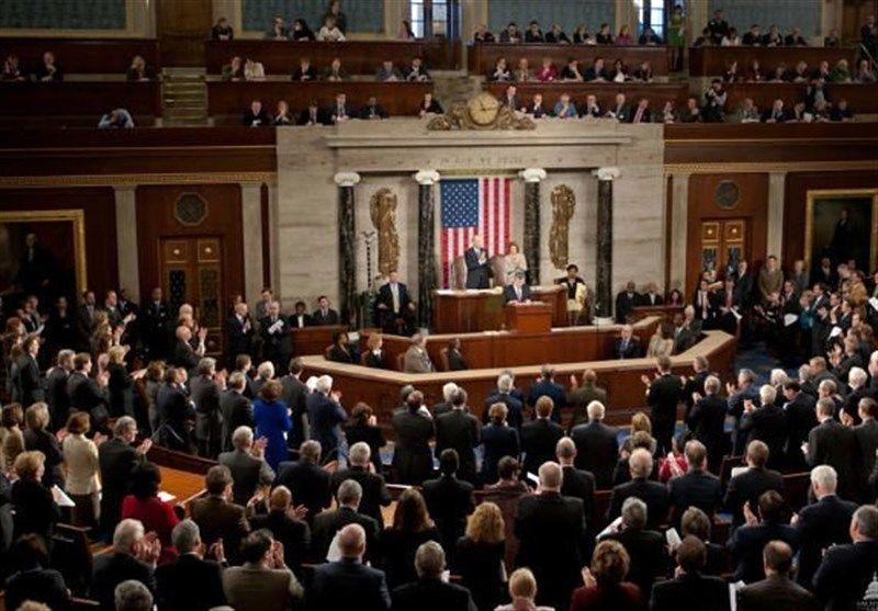 تلاش کنگره برای ارائه طرح جدید تحریم ایران قبل از نشست آیپک