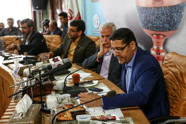 برگزاری هفته نکوداشت با محوریت محلات