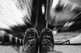 جنبه های اجتماعی خودکشی و راه های پیشگیری و اثرگذاری خودکشی