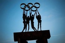 باخ: از ورزش پاک حمایت کردیم