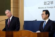 لغو تحریم های کره شمالی، بهترین طرح ممکن است