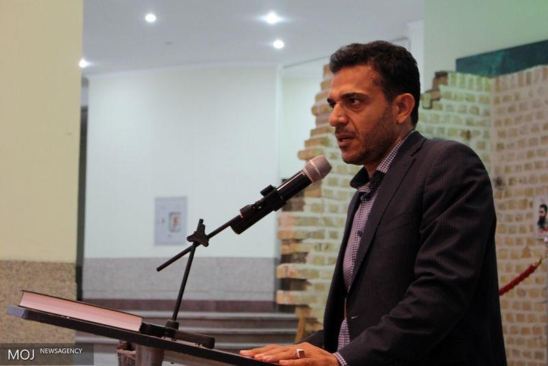 ایجاد سالن 1300 نفری در تالار قرآنی همدان/ جزخوانی قرآن کریم در 10 نقطه شهر