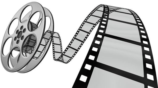 فیلمبرداری فیلم سینمایی بازی آخر از هفته های آتی آغاز می شود