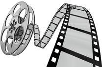 فیلم سینمایی پاسیو به زودی کلید می خورد