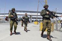 شهادت یک نوجوان فلسطینی به ضرب گلوله نظامیان صهیونیست