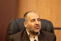 تاوان سو مدیریت در خودروسازی را مردم می پردازند/97 درصد کل صنایع ایران قادر به صادرات نیستند